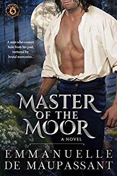 Master of the Moor