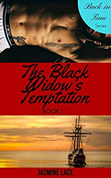 The Black Widow's Temptation