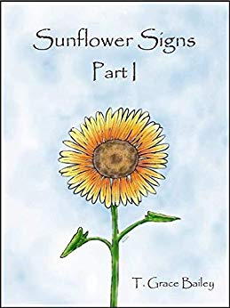 Sunflower Signs Part I