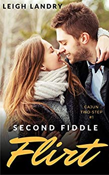 Second Fiddle Flirt