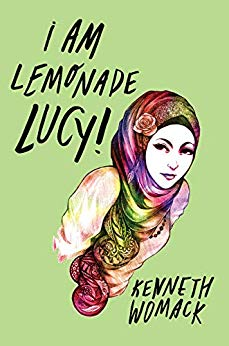 I am Lemonade Lucy