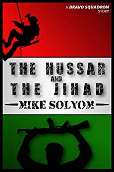 The Hussar and The Jihad