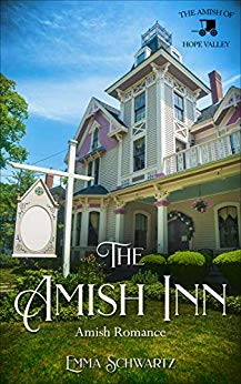 The Amish Inn