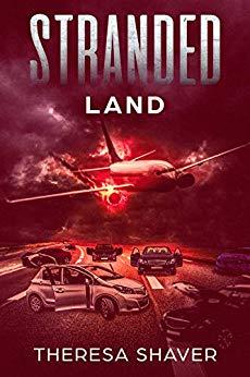Stranded - Land