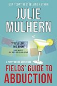 Free: Fields' Guide to Abduction