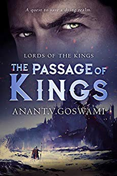 The Passage Of Kings