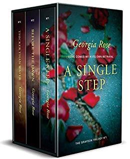 The Grayson Trilogy