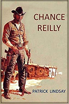 Chance Reilly