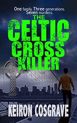 The Celtic Cross Killer