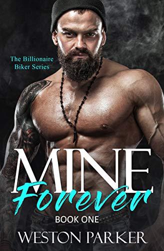 Mine Forever Book 1