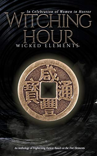 Witching Hour Wicked Elements
