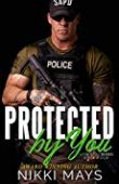 Protected by You