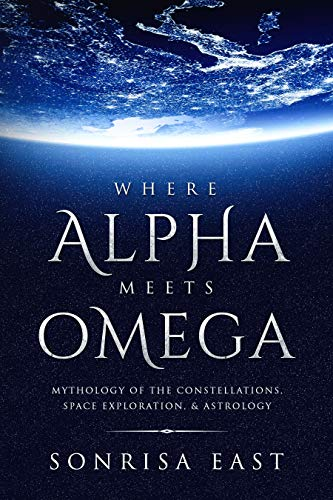 Where Alpha Meets Omega