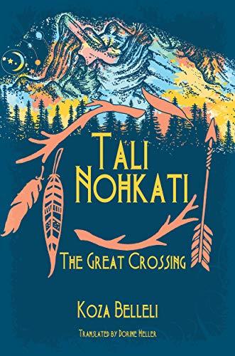Tali Nohkati