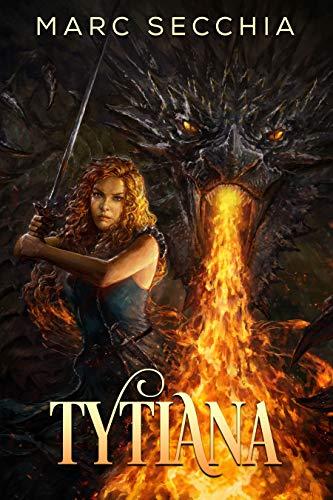 Tytiana