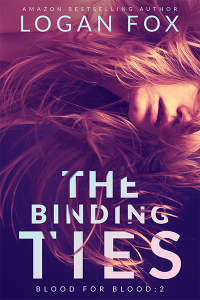 the binding ties