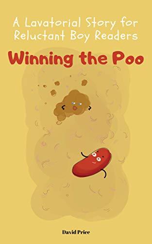 Winning the Poo