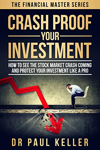 Crash Proof Your Investment