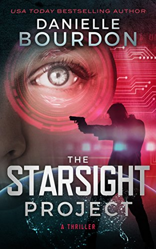 The Starsight Project
