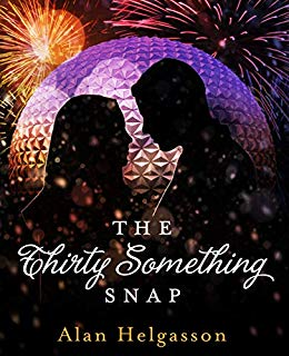 The Thirty Something Snap
