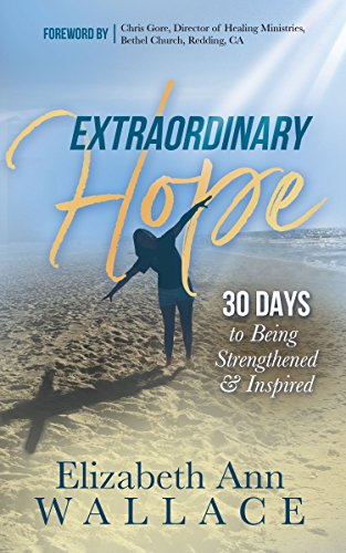 Extraordinary Hope