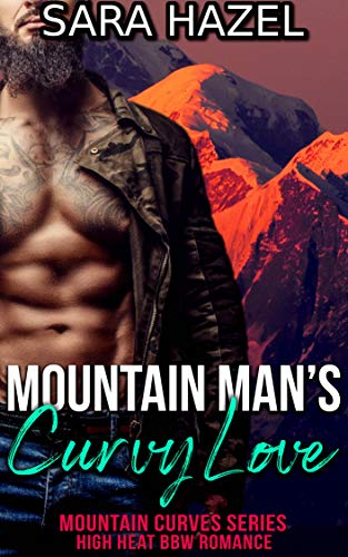 Mountain Man's Curvy Love