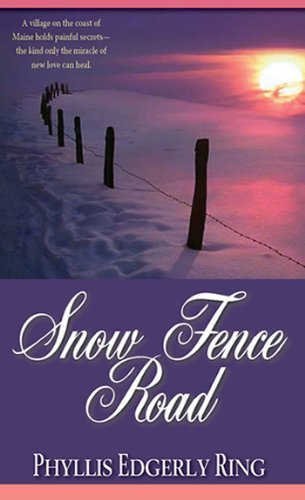Snow Fence Road