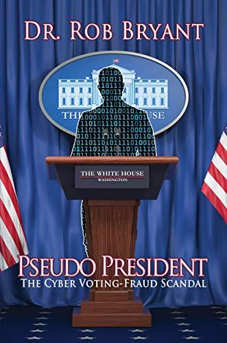 Pseudo President