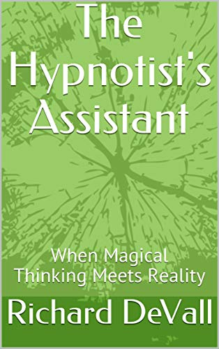 The Hypnotist's Assistant