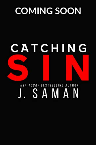 Catching sin