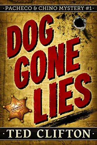 Dog Gone Lies