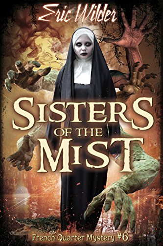 Sisters of the Mist