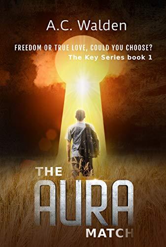 The Aura Match