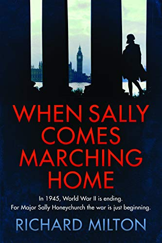 When Sally comes marching home