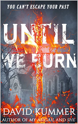 Free: Until We Burn | Gagaoverbooks com