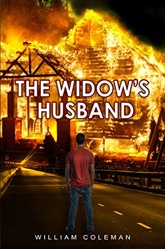 The Widow's Husband