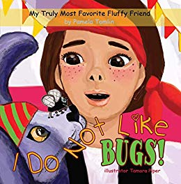 I Do Not Like Bugs