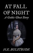 Free: At Fall of Night: A Gothic Ghost Story