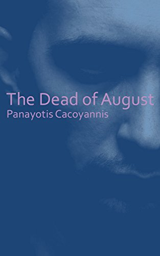 The Dead of August