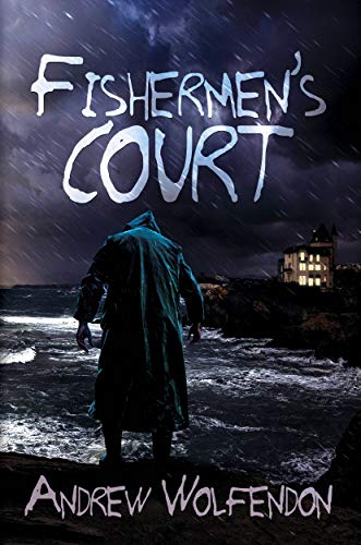Fisherman's Court