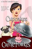 Free: Cupcakes and Corpses