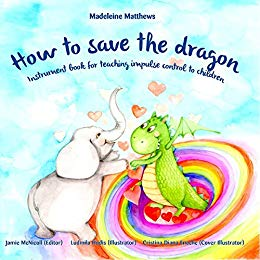 How to save the dragon