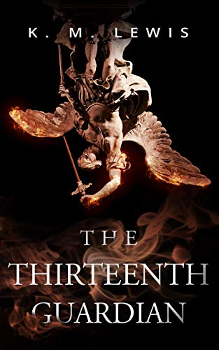 The Thirteenth Guardian