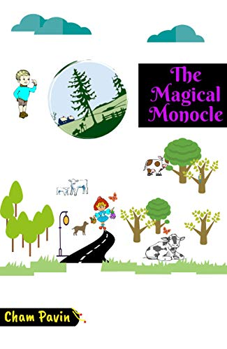 The Magical Monocle
