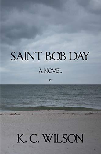 Saint Bob Day