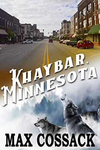 Khaybar, Minnesota