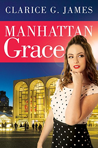 Manhattan Grace