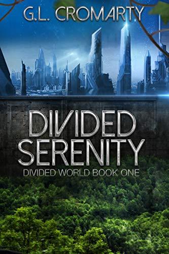 Divided Serenity