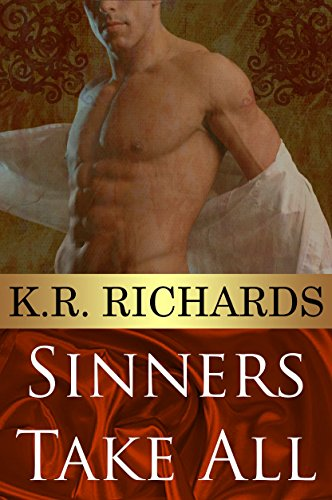Sinners Take All