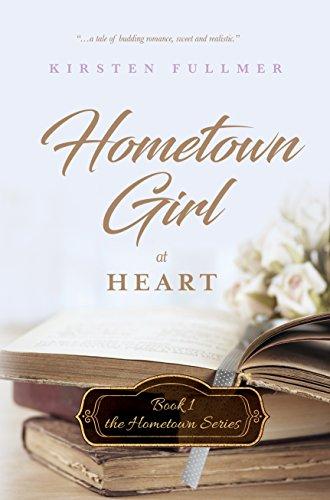 Hometown Girl at Heart